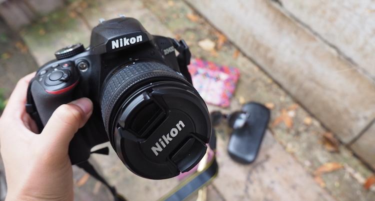 D3400-camera-van-nikon-reizigers-reisfotografie