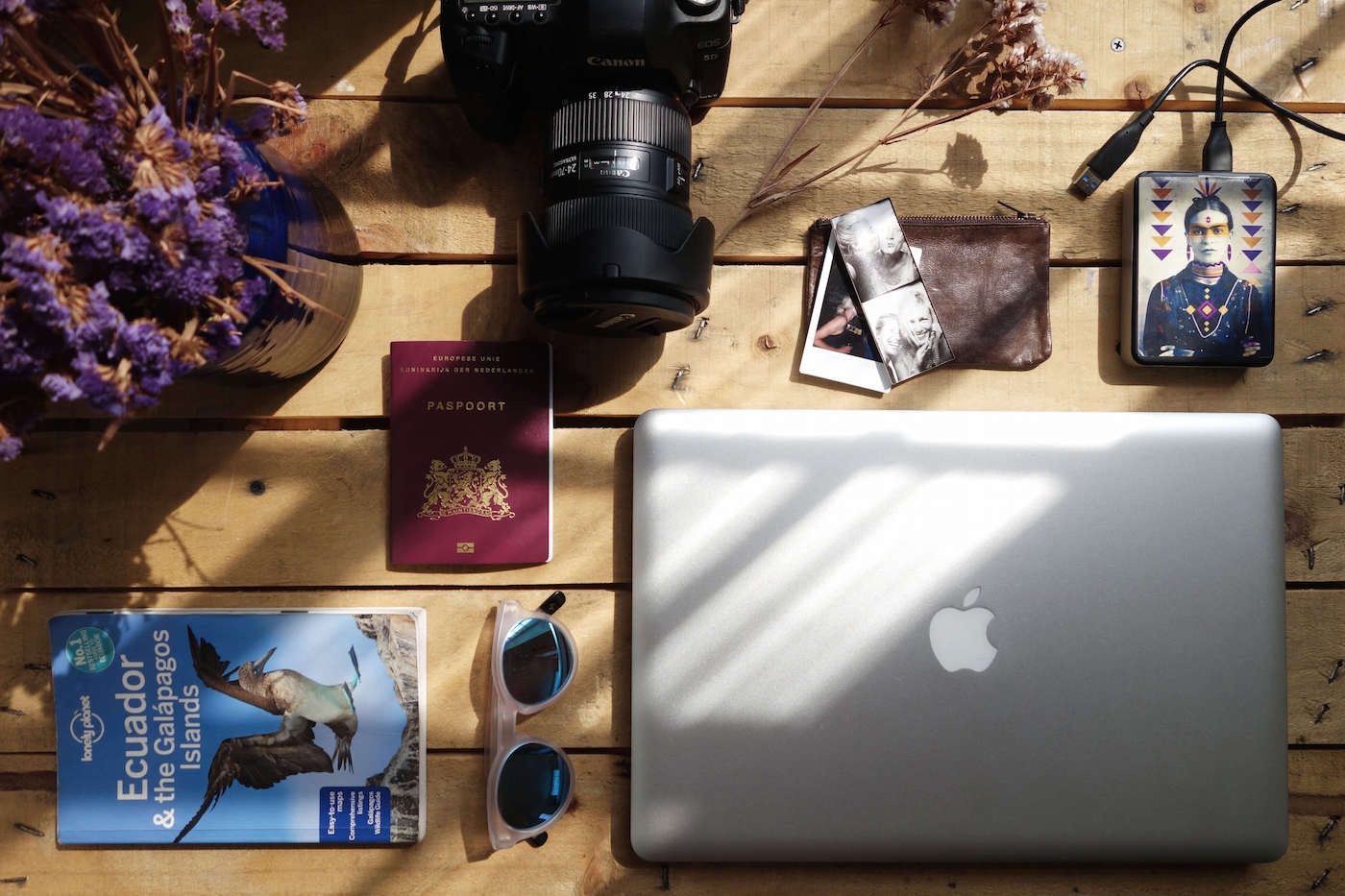 digital-nomad-instagram-werkfoto