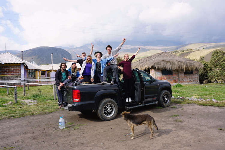 digital-nomads-team-op-de-jeep