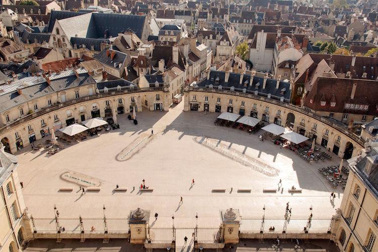 Dijon_Photo Alain Doire_BFC Tourisme (1)