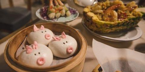 Dim Sum Hong Kong stopover yum cha_-2