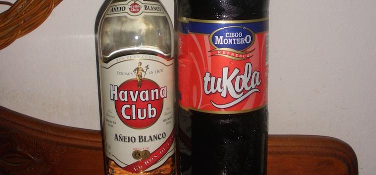Drankspelletjes bierspellen