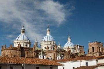 ecuador-cuenca-cathedral