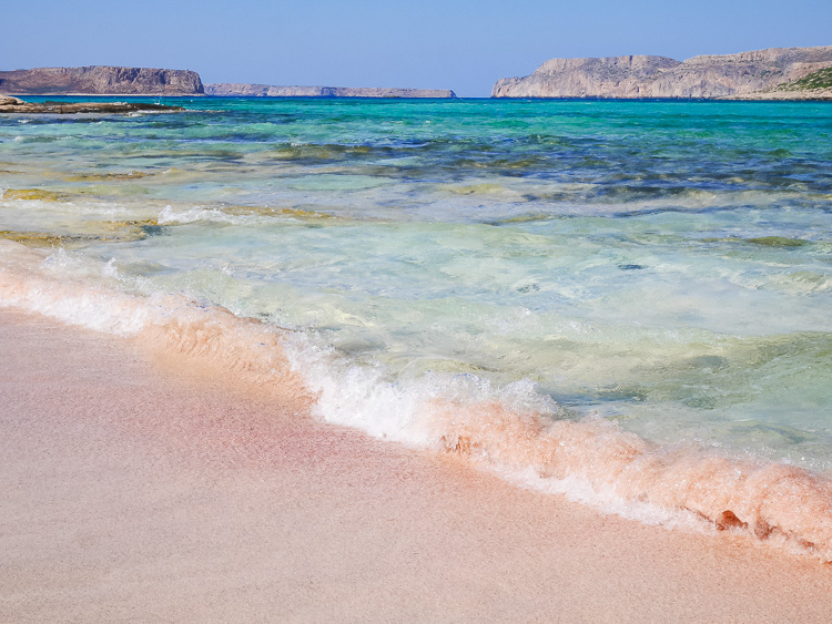 Eilandhoppen Griekenland eilanden