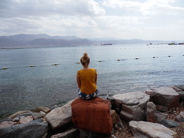 Eilat vakantie wat te doen in eilat