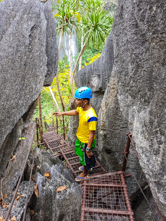 El-Nido-cliff-klimmen-1-2
