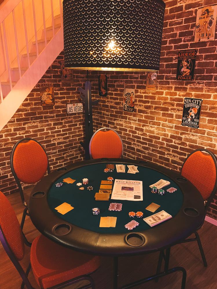 Escape Room Casino Mortale almere-4