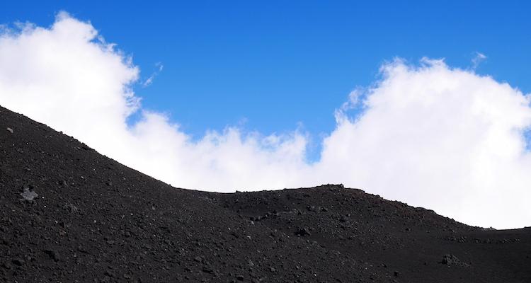 Etna vulkaan bezoeken sicilie