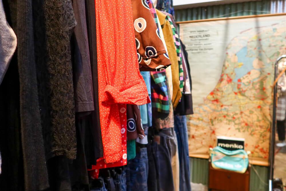 Fabrics & More hotspots arnhem