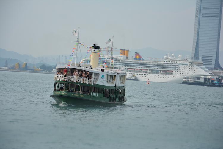 ferry-hong-kong-bezienswaardigheden