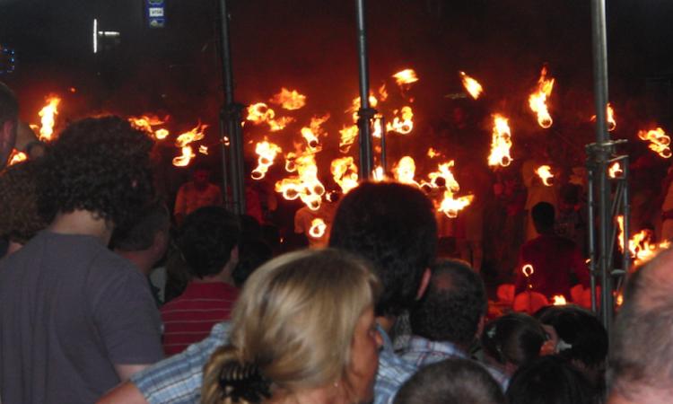 Festival sri lanka bucketlist loes suus