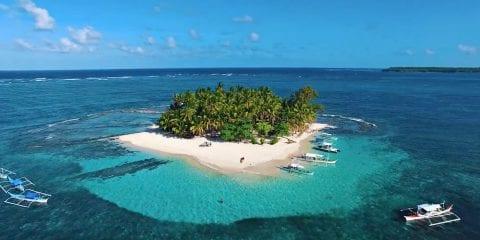 Filipijnen video reis film