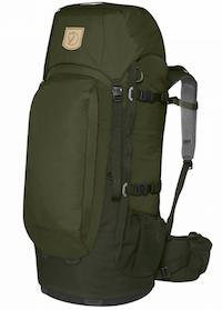 Fjallraven backpack kopen