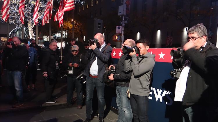 fotografen-tijdens-amerikaanse-verkiezingen-in-new-york
