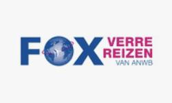 Fox reisorganisatie