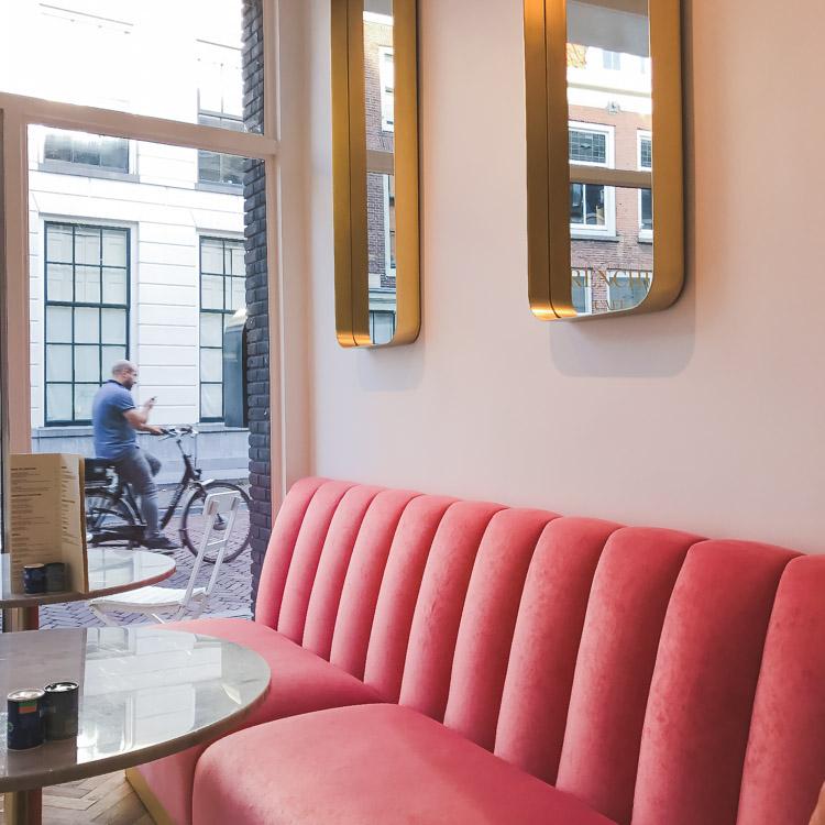 Frenchie Cafe Utrecht-2
