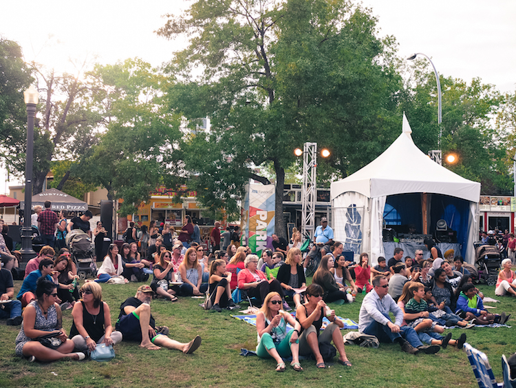 Fringe-Festival-Edmonton