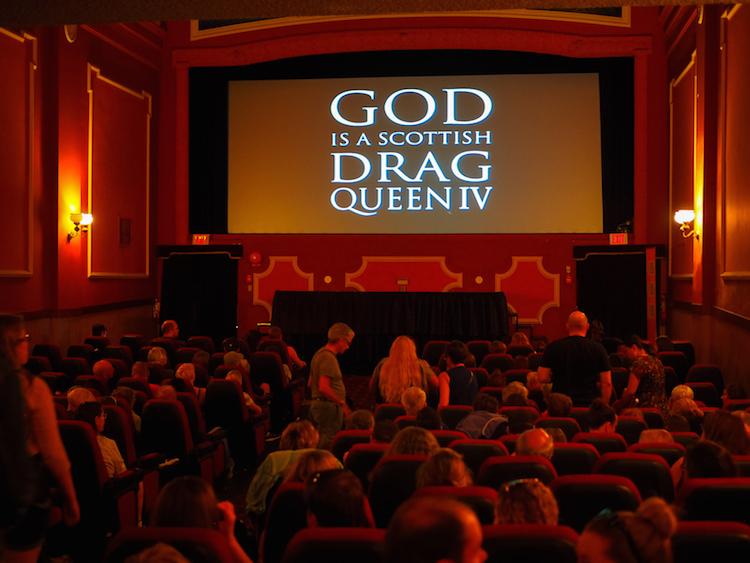 Fringe-Festival-Edmonton-god is a scottish dragqueen