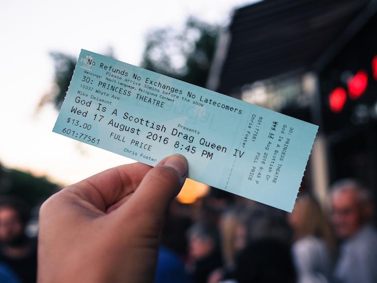 Fringe-Festival-Edmonton-tickets