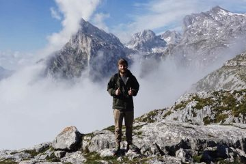 Fuente-de-picos-de-europa-wandelvakantie-in-spanje