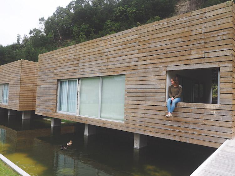 Furnas-Lake-Villas-design-hotel-azoren-6