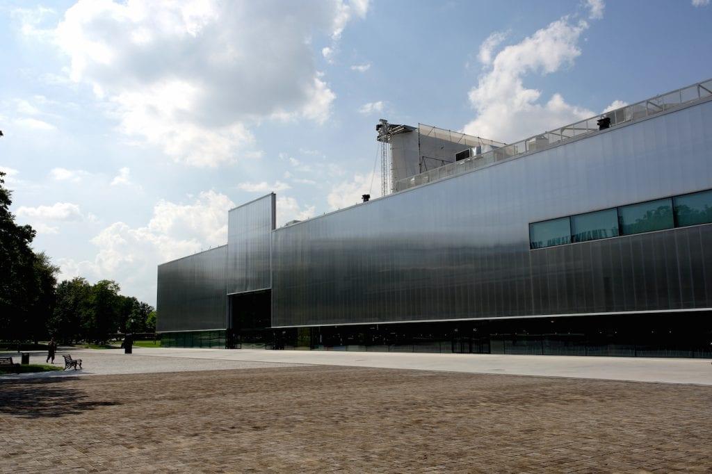 garage-museum-moskou-rusland