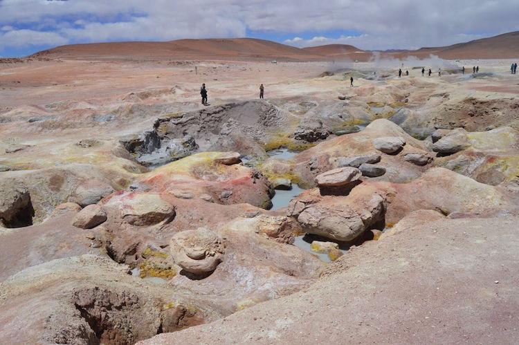 geisers-onderweg-naar-salar-de-uyuni-bolivia