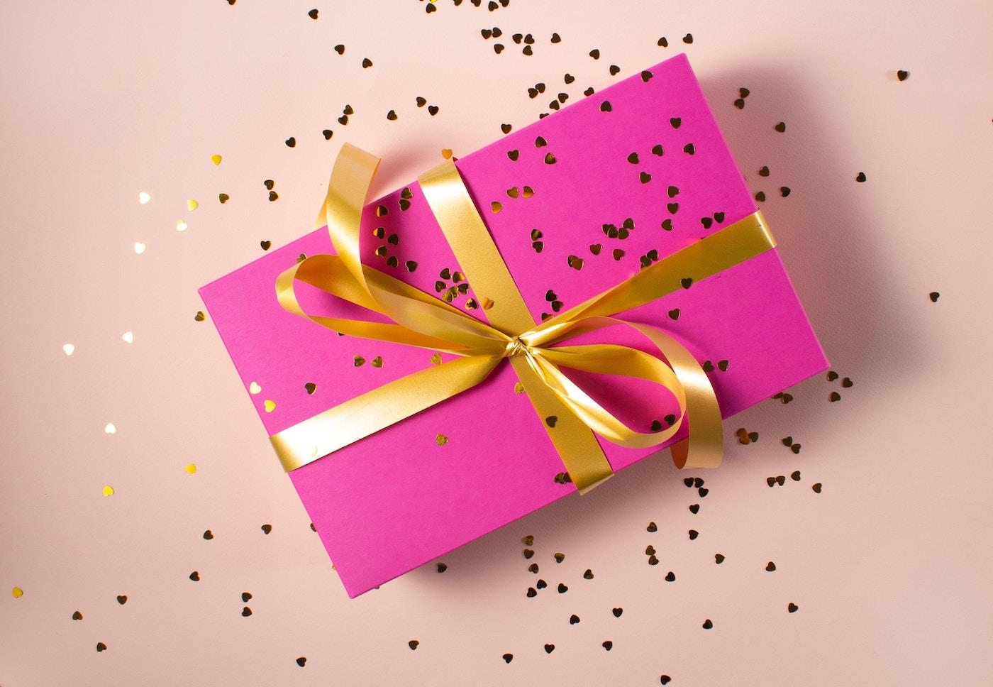 Geslaagd cadeau tips examencadeau