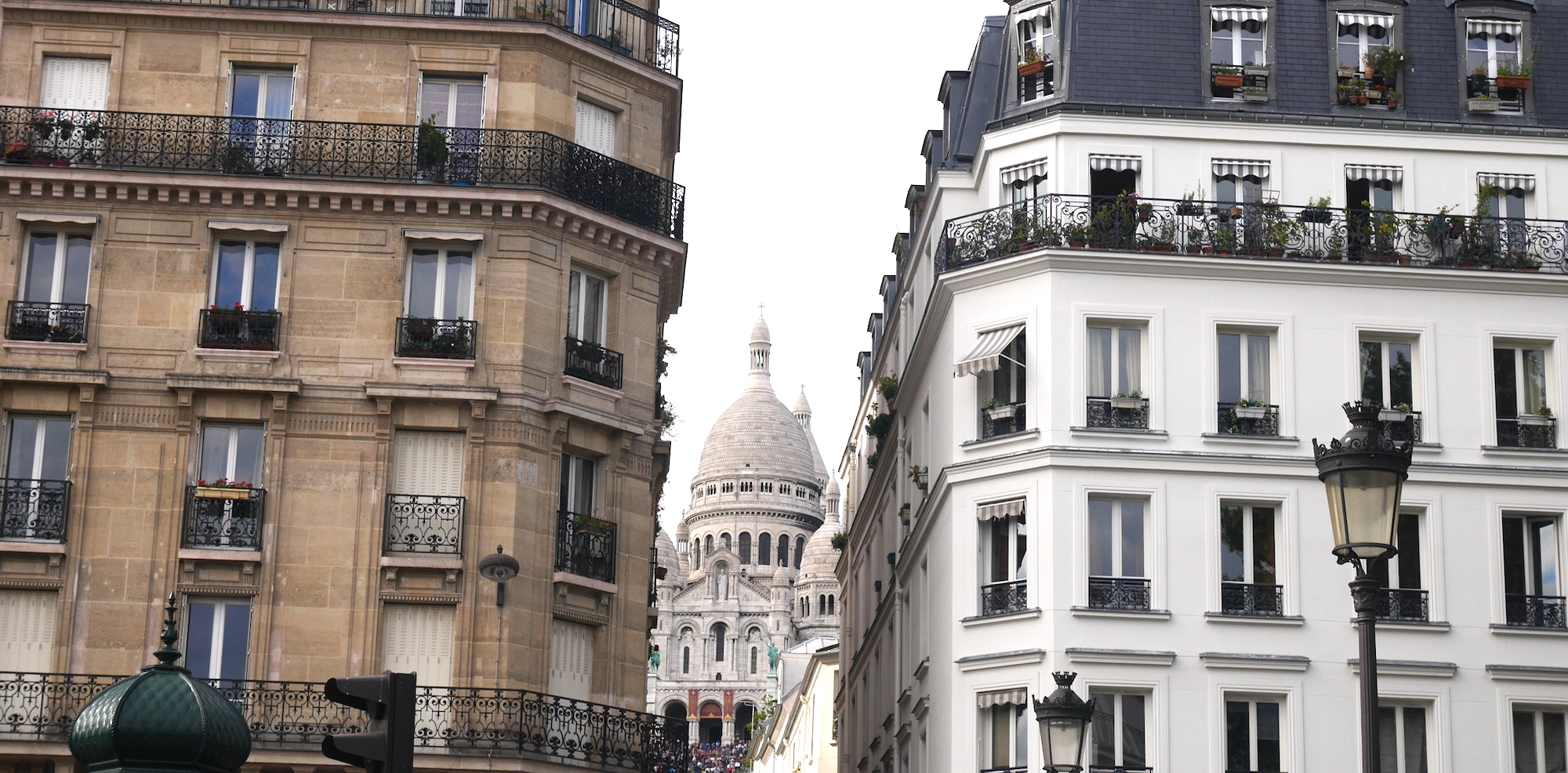 Goedkoop weekend naar parijs budget tips