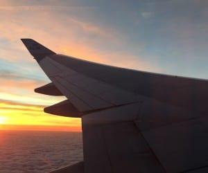 Goedkope vliegtickets New York vinden tips