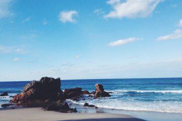 Gold Coast Australië