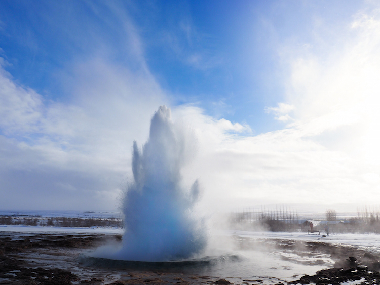 Golden-Circle-Ijsland-Geysir.jpg