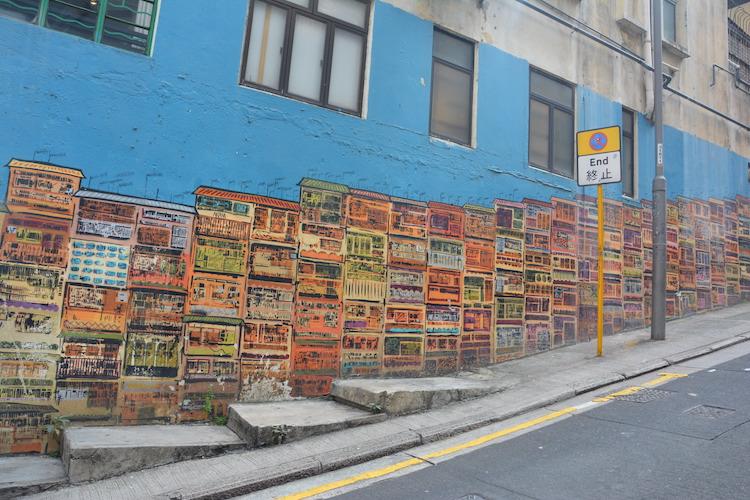 graffiti-hong-kong-bezienswaardigheden