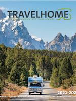 Gratis reisgidsen camperreizen
