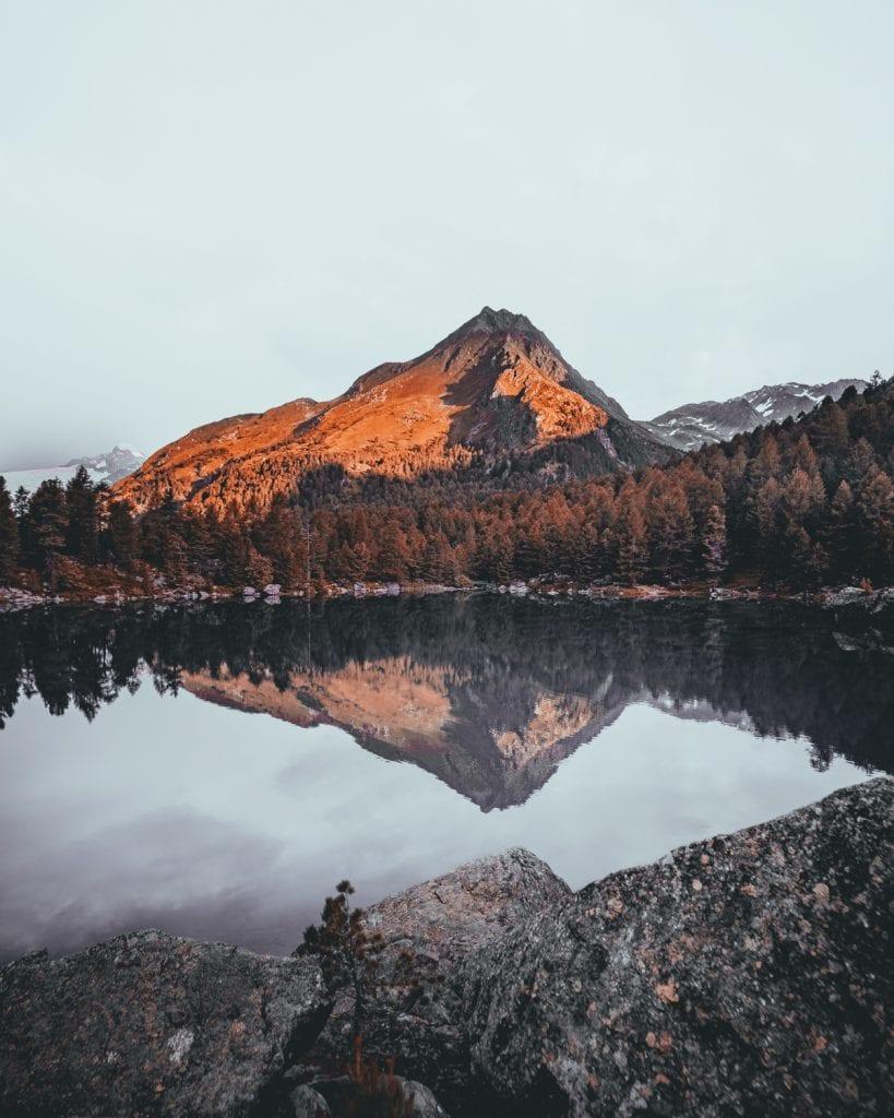 Graubunden in zwitserland somsookheimwee