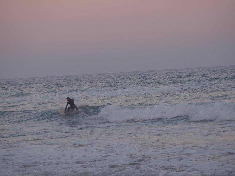 Great ocean road australie tips surfen