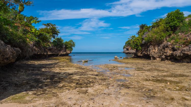 Guimaras-Filipijnen-highlights-1