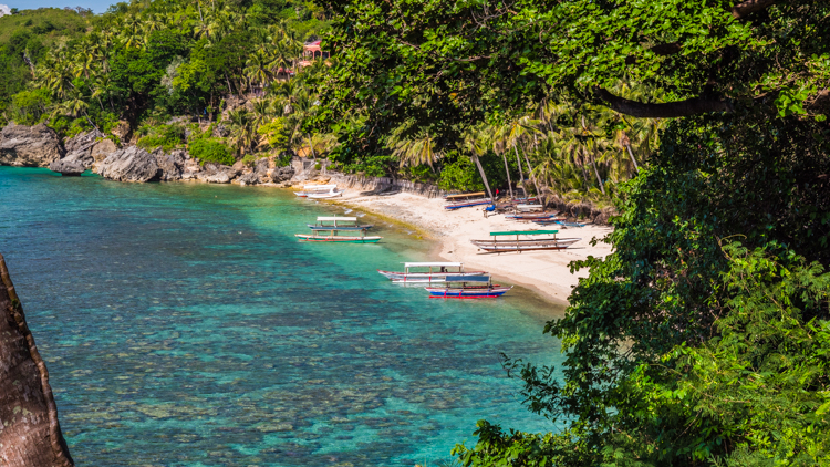 Guimaras-Filipijnen-highlights