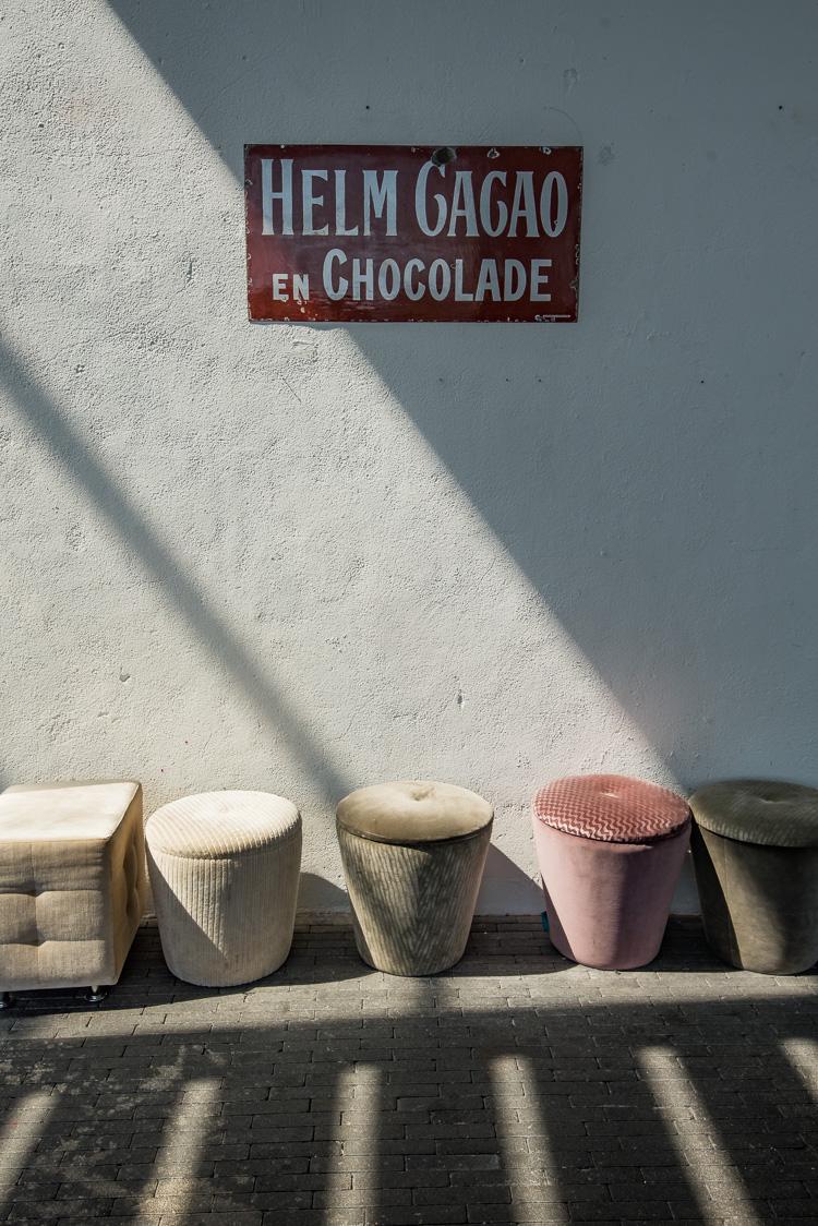 Helmond de cacaofabriek-2