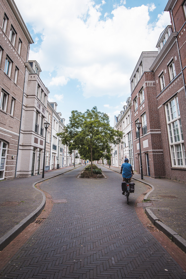 Helmond tips Brandevoort_