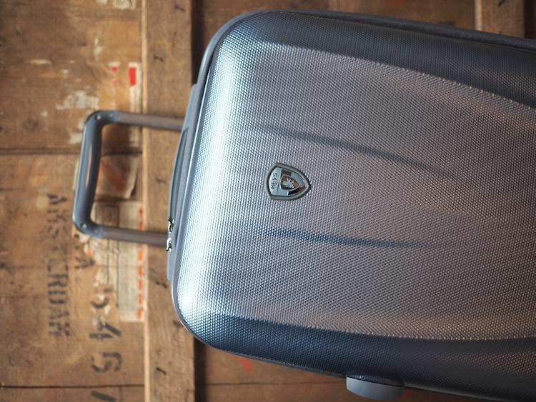Heys koffer