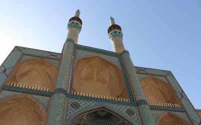 highlights-yazd-iran