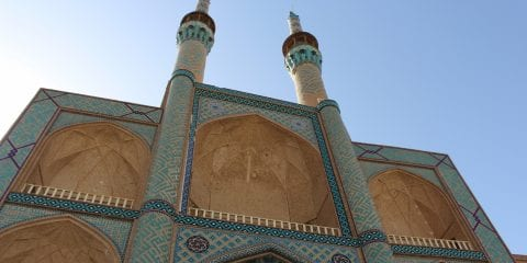 highlights-yazd-iran