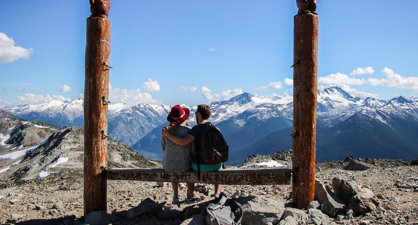 hiking-vancouver