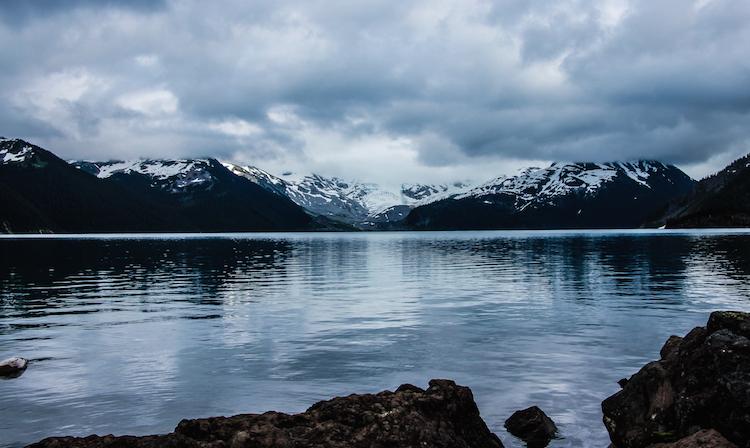 hiking-vancouver-garibaldi-canada