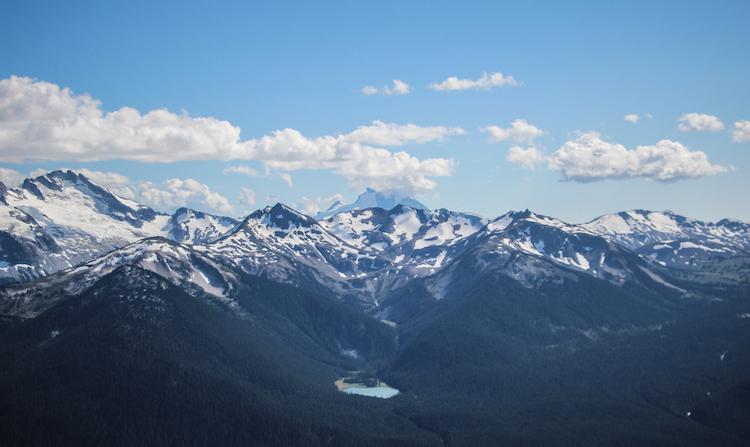 hiking-vancouver-bij-whistler