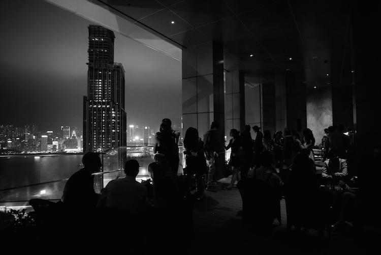 hong-kong-panorama-hotel-party