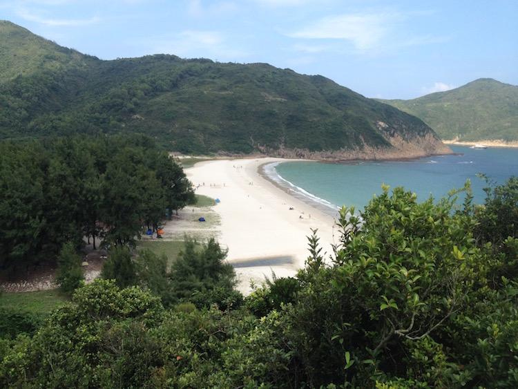 hongkong-long-ke-wan-baai