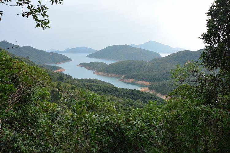 hongkong-tai-long-sai-wan-uitzicht
