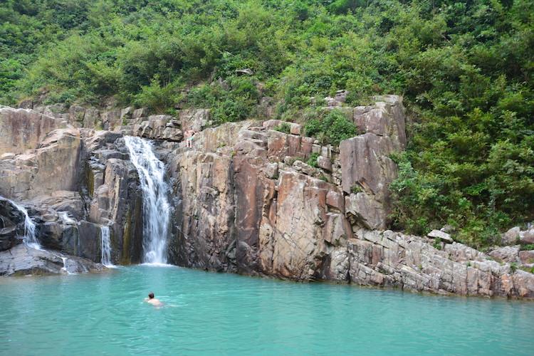 hongkong-tai-long-sai-wan
